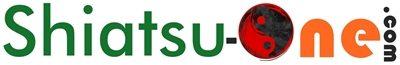 Shiatsu One Cursos de formación y másters en Shiatsu